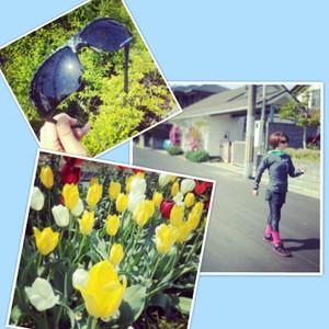 Photogrid_1365817389897