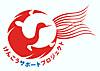 Kenkou_sp_logo_4c