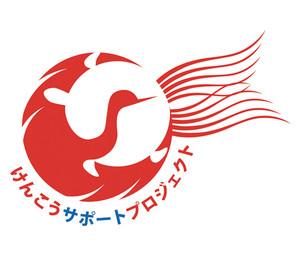 Ksp_logo_20131
