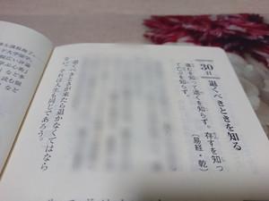 Point_blur_20190430_180007